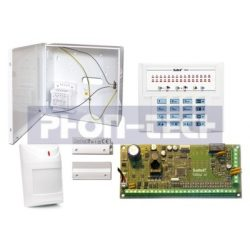 SATEL VERSA10SZETT-LED