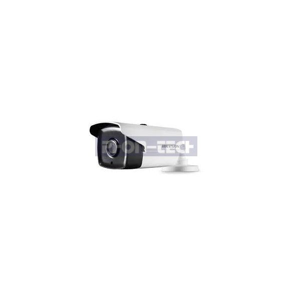 HIKVISION DS-2CE16D8T-IT3