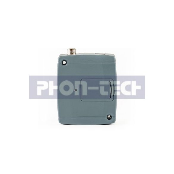 TELL GSM GATE Control 1000